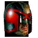 DreddHead