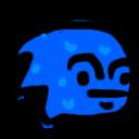 KockHead_Sanic