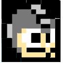 Megaman8Bit_Suits