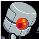 NT_Robot