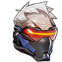 OW_Soldier76