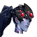 OW_Widowmaker