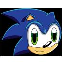 Sonichead