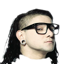 skrillex-right